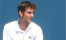 ITF ลงดาบซิลิช9เดือนไม่ผ่านตรวจโด๊ป