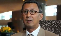 พิมล บอร์ดเลือกตั้ง เทควันโดแห่งเอเชีย