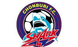 ชลบุรีทุบเซาท์ไชน่า3-0เพลย์ออฟAFCชปล.