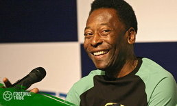 """ยิ่งกว่าอีเจี๊ยบฯ! : รวมสุดยอดคำทำนายฟุตบอลโลกของ """"เปเล่"""" ที่คุณต้องสะพรึง!"""