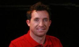 ร็อบบี้ฟาวเลอร์ชี้หงส์แดงเป็นทีมลุ้นแชมป์เต็มตัว