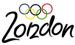 สนามบินเบอร์มิงแฮมประดับใหม่รับโอลิมปิก
