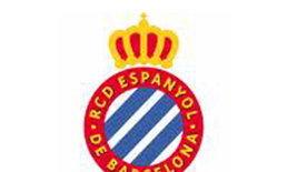 เอสปันญอลฟ้องวิทยุสเปนกล่าวหาล้มบอล
