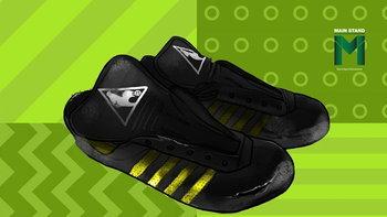 เคยใส่กันไหม? : รองเท้าสตั๊ดในความทรงจำเด็กไทยยุค 90s