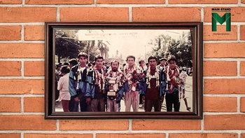 อดีตที่หายไป : ทัวร์นาเมนต์ฟุตบอลที่เหลือเพียงในความทรงจำของคนไทย