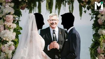 """วัฒนธรรมที่แตกต่าง : เหตุใด """"เฟอร์กี้"""" อยากให้นักเตะรีบแต่งงาน?"""