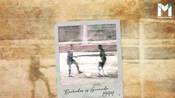 """ยิงประตูตัวเองเพื่อเข้ารอบ : """"บาร์บาดอส-เกรนาดา"""" เกมการแข่งขันสุดเพี้ยนของโลก"""