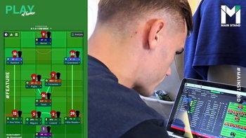อีกเกมนึงน่า.. : ทำไม Football Manager จึงกลายเป็นเกมยอดนิยมช่วง COVID-19 ระบาด?