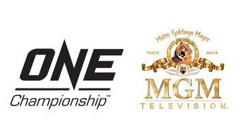 """กระหึ่มวงการ! ONE เปิดตัว """"The Apprentice: ONE Championship Edition"""" มิติใหม่แห่งเรียลลิตีโชว์"""