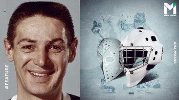"""""""เทอร์รี่ ชอว์ชุค"""" : เมื่อการตายของผู้ยิ่งใหญ่ เปลี่ยนกีฬาฮอกกี้น้ำแข็งไปตลอดกาล"""