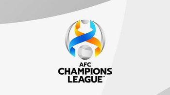 ตัวแทนไทยดวลโสมขาว! AFC เผยกลไกการประกบคู่ถ้วย ACL 2021 รอบเพลย์ออฟ