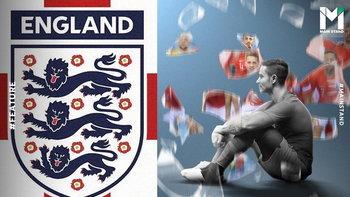 """อิทธิพลจากฟุตบอล : ทำไม """"อังกฤษ"""" ไม่เป็นเลิศในฟุตซอล? ทั้งที่เป็นต้นกำเนิดเกมลูกหนัง"""