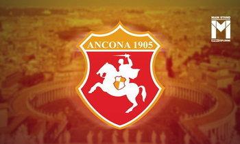 """""""อันโคน่า"""" : ทีมฟุตบอลหนุนหลังโดยวาติกันและใช้คำสอนศาสนาลงแข่ง"""