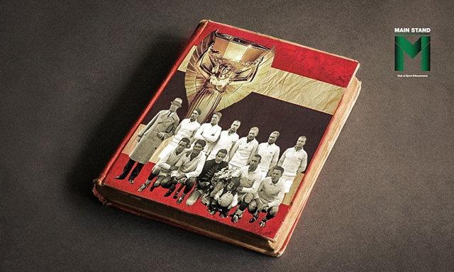 ทุลักทุเล : ทำไมทีมชาติสยามปฏิเสธเข้าร่วมฟุตบอลโลก 1930