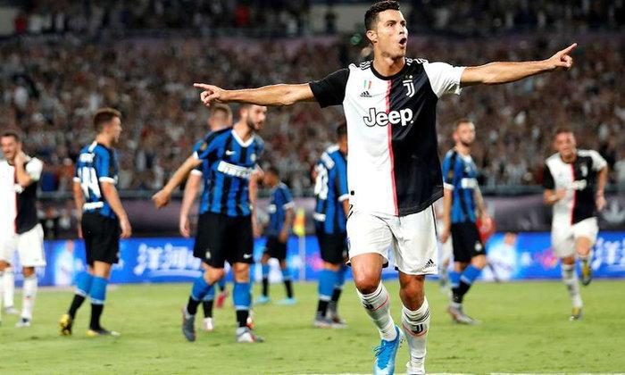 ส.บอลอิตาลี ลงมติทีมลีกจบ 20 ส.ค. เปิดฤดูกาลใหม่ 1 ก.ย.นี้