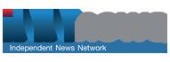INN News
