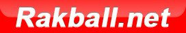 Rakball