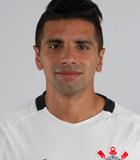 Guilherme Mihomen Gusmao