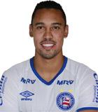 Edigar Junio Teixeira Lima