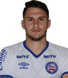 Thiago Pagnussat