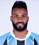 Luiz Fernando Pereira Da Silva, Fernandinho