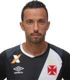 Anderson Luiz de Carvalho Nene