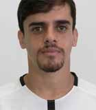 Clayton Silveira da Silva