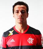Leandro Damiao da Silva dos Santos