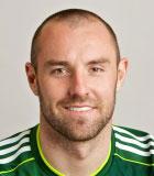 Kris Boyd