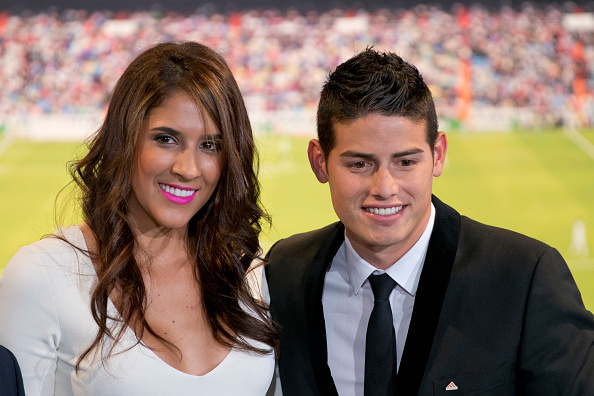 james-rodriguez-and-his-wife-