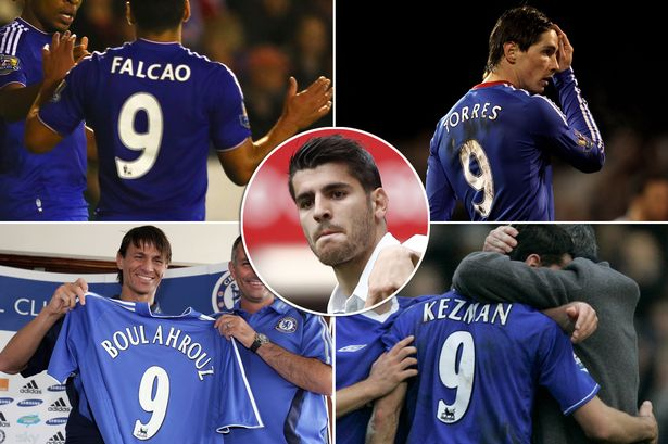 main-falcao-torres-kezman-and