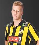Samuel Gustafsson