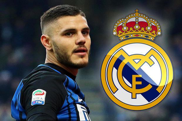 sport-preview-icardi-real-mad