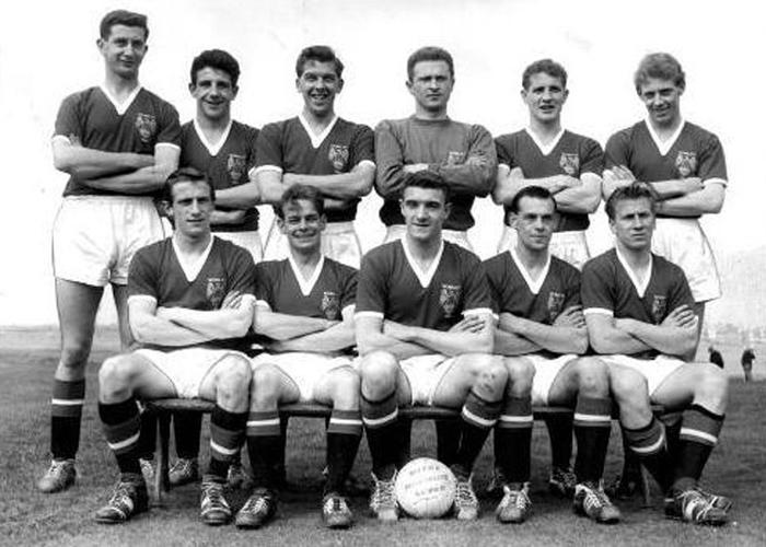 manchesterunited1958(a2)