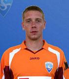 Stipe Bacelic Grgic