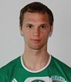 Oleg Vlasov