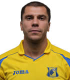 Timofei Kalachev
