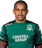 Joao Natailton Ramos dos Santos,Joaozinho