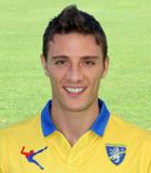 Daniel Ciofani