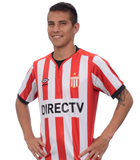 Carlos Auzqui
