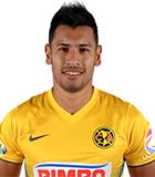 Andres Lorenzo Rios