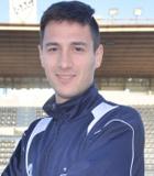 Hernan Nicolas Da Campo