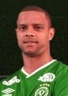 Bruno Rangel Domingues