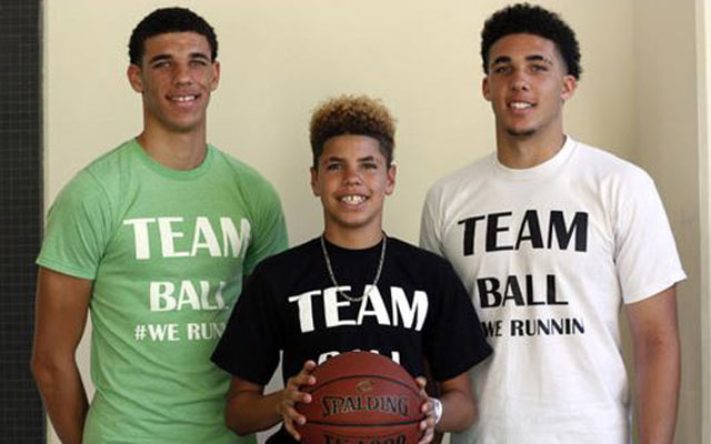 lamelo-ball-ucla-brothers
