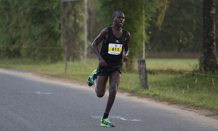 runners113