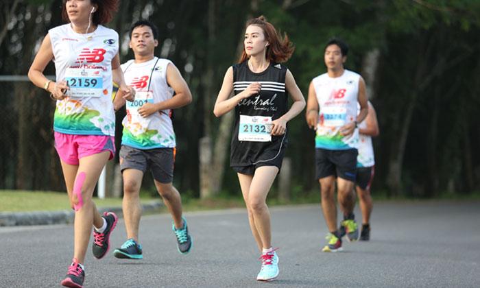 runners114