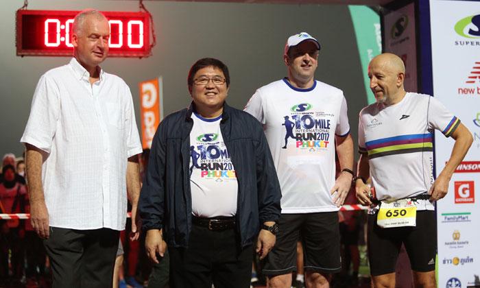 runners115
