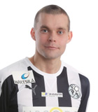 Jesper Engstrom