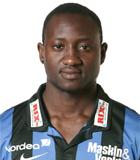 Moses Ogbu