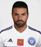 Blagoy Georgiev